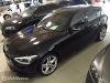 Foto BMW 125i 2.0 m sport 16v gasolina 4p automático...