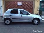 Foto Chevrolet celta 1.0 mpfi spirit 8v flex 4p...