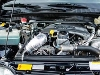 Foto Gm - Chevrolet Omega CD 4.1 96 Turbo Impecável...