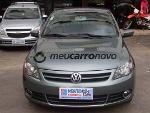 Foto Volkswagen gol power 1.6 8V (G5/NF) 4P 2010/...