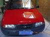 Foto Ford Courier 1998 motor 1.3 doc. 100 caçamba...