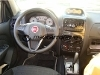 Foto Fiat palio weekend adventure 1.8 16V(DUALOGIC)...