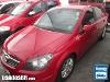 Foto Chevrolet Vectra Hatch Vermelho 2008/ Á/G em...