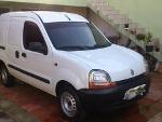 Foto Renault Kangoo 2005