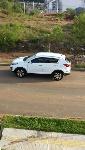 Foto Kia Motors Sportage EX 2.0 16V