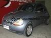 Foto Ford ka 1.0 EFI 2P 1999/ Gasolina CINZA