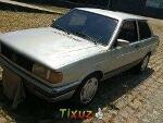 Foto Vw - Volkswagen Voyage - 1990