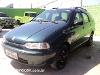 Foto Fiat palio weekend 1.5 MPI 1998 em Piracicaba