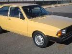 Foto Vw - Volkswagen Passat LS 79 Original Raro 79.000k