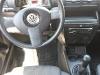 Foto Vw - Volkswagen Fox - 2008
