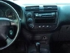 Foto Honda Civic - 2001