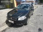 Foto Fiat siena 1.0 mpi el celebration 8v flex 4p...