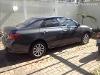 Foto Toyota corolla 1.8 se-g 16v flex 4p automático...
