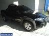 Foto Fiat Strada Adventure 1.8 2P Flex 2009/2010 em...