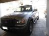 Foto Ford ranger 2.3 xls 16v 4x2 cd gasolina 4p...