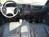 Foto Chevrolet s10 cd 4x4 2.8 4P TURBO 2006/