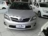 Foto Toyota Corolla Sedan 2.0 Dual VVT-i XRS (aut)...