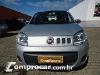 Foto Fiat uno vivace evo 1.0 2014 em Piracicaba