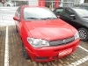 Foto Fiat palio 1.0 mpi fire 8v flex 2p manual /2008