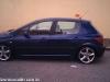 Foto Peugeot 307 1.6 16v presence pack