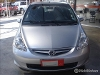 Foto Honda fit 1.4 lxl 8v flex 4p manual /2007