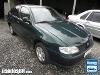 Foto Seat Cordoba Sedan Verde 2000/2001 Gasolina em...