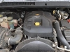Foto Gm - Chevrolet S10 2.8 cd lt - 2013