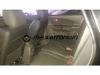 Foto Hyundai tucson glx 2.0 16V 4P AUT. 2007/