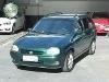 Foto Corsa Wagon GLS 1.6 1999/99 R$12.990