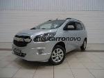 Foto Chevrolet spin 1.8 LTZ 2012/2013 Flex PRATA