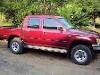 Foto Excelente Toyota Hilux 1997 97 2.8 Diesel