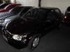 Foto Chevrolet Corsa Sedan Classic Super 1.0 (Flex)