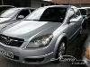 Foto Vectra Hatch 2.0 4p flexpower gt