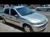 Foto Chevrolet celta 1.4 mpfi super 8v gasolina 4p...