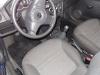 Foto Gm - Chevrolet Prisma - 2009