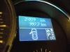 Foto Renault fluence 2.0 dynamique 16v hi-flex 4p...
