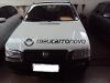 Foto Fiat uno mille fire 1.0 8V 4P (GG) basico...