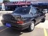 Foto Chevrolet monza gls 2.0 EFI 2P 1994/