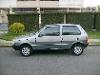 Foto Fiat Uno Ex Mille 1.0 1999 Super Barato