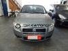 Foto Fiat palio elx n.serie 1.0 8V 4P 2008/ Flex CINZA