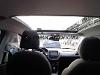 Foto Peugeot 208 griffe 1.6 16v automático 2014/