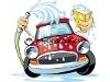 Foto Volkswagen gol 1.0 8v (trend) (G4) 4P 2007/2008