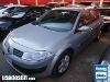 Foto Renault Megane Sedan Prata 2008/ Gasolina em...