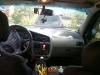 Foto Fiat palio yong 1.0 8v motor fire - 2001