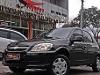 Foto Gm - Chevrolet Celta LT 1.0 - Único Dono...