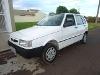 Foto Fiat Uno 2002 4 portas 2002
