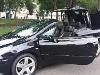 Foto Peugeot 307cc Conversível Impecável