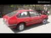 Foto Chevrolet monza 1.8 8v gasolina 2p manual 1983/