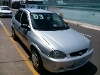 Foto Chevrolet Corsa Sedan 1.0 8V