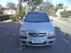 Foto Chevrolet Zafira Elegance 2.0 Automática 2006 7...